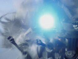 Star Wars Episode V - The Empire Strikes Back LOONEY TUNES CARTOON EXPLOSION 03.jpg
