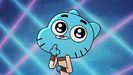 The Amazing World of Gumball The Photo Sound Ideas, SWISH - ARM OR WEAPON SWING THROUGH AIR, SWOOSH 03 (6)