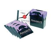 Amadeus Sound Effects Library.jpg