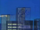 City Hunter (1987) Sound Ideas, GUN, RIFLE - SINGLE SHOT, 01