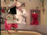 Elmo's Magic Cookbook (2001) (Videos)