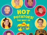 Hot Potatoes! The Best of The Wiggles (2014)