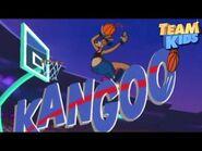 Kangoo - Générique TV officiel
