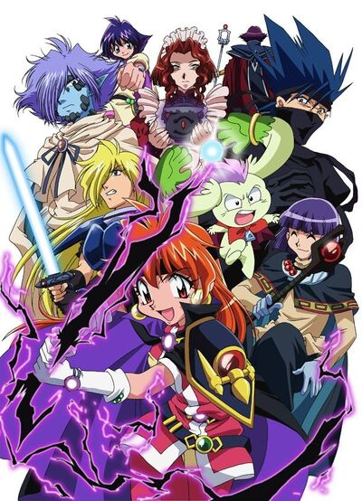 Slayers Evolution-R.jpg