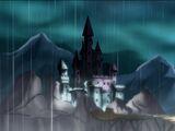 Unknown Thunder Sound Effect 01