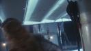 Jason Takes Manhattan Sound Ideas, THUNDER - BIG THUNDER CLAP AND RUMBLE, WEATHER 01 6