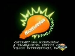 Nickelodeon Logo Light Bulb Sound Ideas, ELECTRICITY - HIGH VOLTAGE ELECTRICAL ARCING 01 or Sound Ideas, ELECTRICITY - ARC ZAPS.jpg