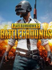 Playerunknown bg.jpg