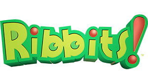 Ribbits!.png