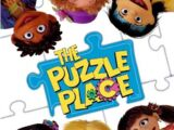 The Puzzle Place