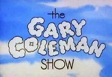 The gary coleman show.png