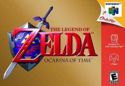 Zelda OOT Boxart.png