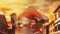 Fairy Tail Dragon Cry Gray and Juvia VS Doll FULL FIGHT HD (ENG Sub) 0-45 screenshot