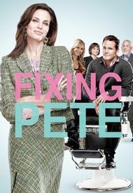 Fixing Pete (2011)