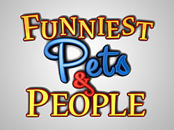Funniest Pets & People