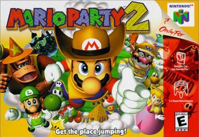 Mario Party 2 Box Art.png