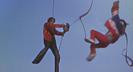 Monkeybone (2001) SKYWALKER, WHOOSH - INDY'S WHIP CRACKS