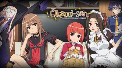 Okami-san and Her Seven Companions.jpg
