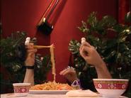 Oobi - Chopsticks! 00-08-04