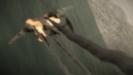 Sky Crawlers WB Stuka Siren and LOONEY TUNES CARTOON FALL SOUND 04 (reverse)