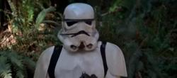 Star Wars - Episode VI - Return of the Jedi (1983) SKYWALKER, WHOOSH - INDY'S WHIP CRACKS.png