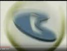 Boomerang Bumper Fred and Dino Yo-Yo Sound Ideas, BITE, CARTOON - BONE BITE,