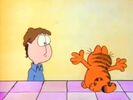 Garfieldhalloween02