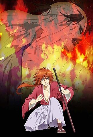 Rurouni Kenshin New Kyoto Arc.jpg