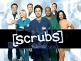 Scrubs (TV Series)