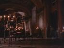 Young Indiana Jones - Masks of Evil (1997) Hollywoodedge, Thunder Rip Rumble PE1008603 3