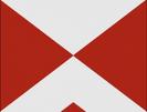 Bandicam 2021-03-08 18-31-24-574