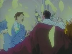 Crying Freeman Anime Swish Sound 46 (2).png