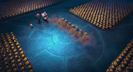 Despicable Me 2 Hollywoodedge, Fart 9 Wet Squish Coul PE139701