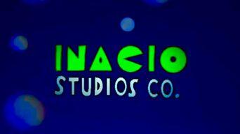 Inacio Studios Co..jpg