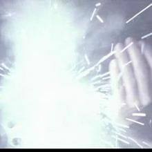 Lara Croft Tomb Raider (2001) SKYWALKER, ELECTRICITY - BIG VARIOUS SPARKINGS 2.png