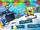 SpongeBob SquarePants: Gift Lift (Online Games)