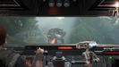 Star Wars Jedi - Fallen Order SKYWALKER HYPERDRIVE FAILURE SOUND