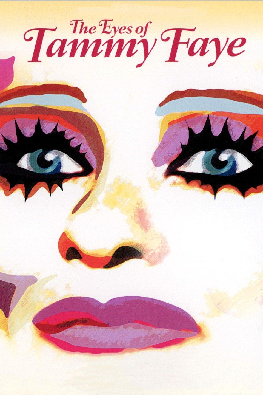 The Eyes of Tammy Faye (2000)