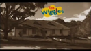 01 Cold Spaghetti Western Sound Ideas, CARTOON, WHISTLE - SLIDE WHISTLE LONG SLIDE UP, ZIP