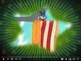 Cartoon Network: Bloopers of the Cartoon Stars (1997)