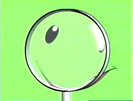 Nick Jr. Face (Promos) Sound Ideas, ZIP, CARTOON - QUICK WHISTLE ZIP IN