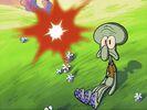 Spongebobpieexplosion03