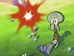 Spongebobpieexplosion03.jpg
