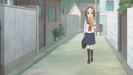 Takagi-san S2 Ep. 2 Anime Bird Chirp Sound 1