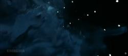 Titanic (1997) - Iceberg,Right ahead 2-7 screenshot.png