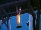 Tom and Jerry Cartoons FAMOUS STUDIOS CARTOON FALL SOUND 2
