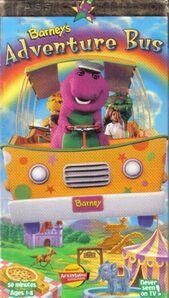Barney's Adventure Bus VHS cover.jpg