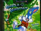 Tiny Toon Adventures: Buster and the Beanstalk (Video Game)