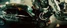 Transformers (2007) TECHNICOLOR TIRE POP 01