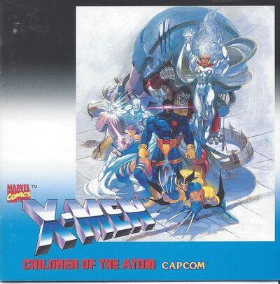 X-Men Children of the Atom.jpg